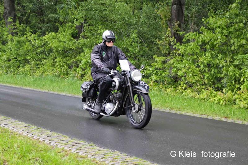 Oldtimer motoren 2014 - IMG_0995.jpg