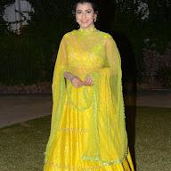 Hebha Patel Photo Shoot