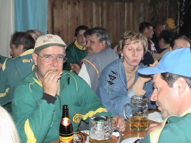20040416FFEinweihung - 2004FFEHerwigBrigitte.jpg