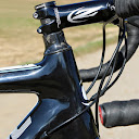 cannondale-synapse-7219.JPG