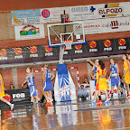 Baloncesto femenino Selicones España-Finlandia 2013 240520137371.jpg