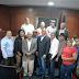 MMV promoverá reencuentro de marcelinistas y elaborará plan estratégico