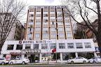 Kirci Hotel