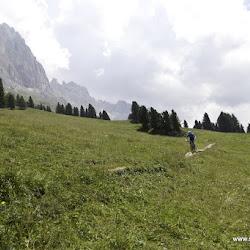 Manfred Stromberg Freeridewoche Rosengarten Trails 07.07.15-9794.jpg