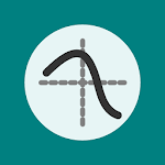 MatheWiki - Mathe Hilfe 3.1.11