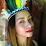 Cindy Clyde Asido's profile photo