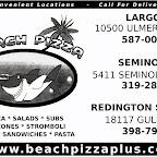 beachpizza2.jpg