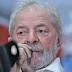 Por 8 a 3, STF anula condenações em Curitiba e mantém Lula elegível