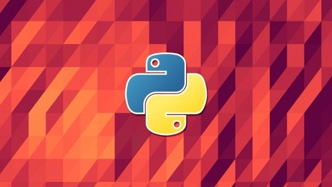 [Learn+Python+The+Complete+Python+Programming+Course%5B3%5D]