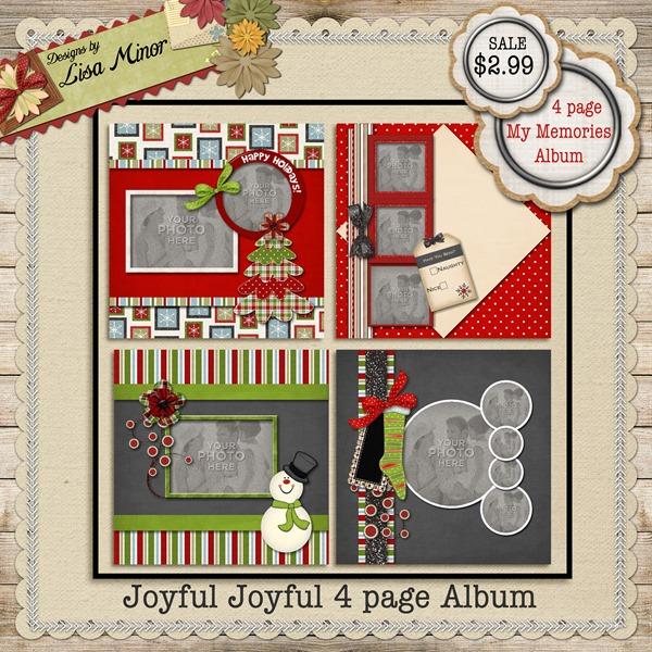 joyfuljoyful4pgFULL