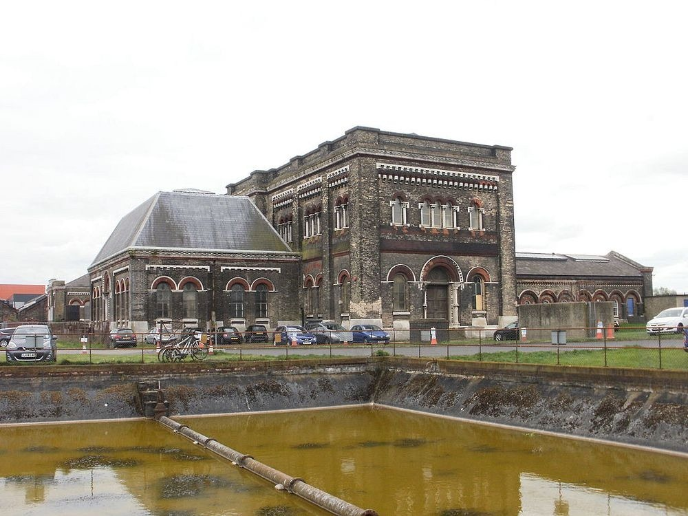 crossness-pumping-station-1
