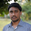 dileep kaushik's profile photo