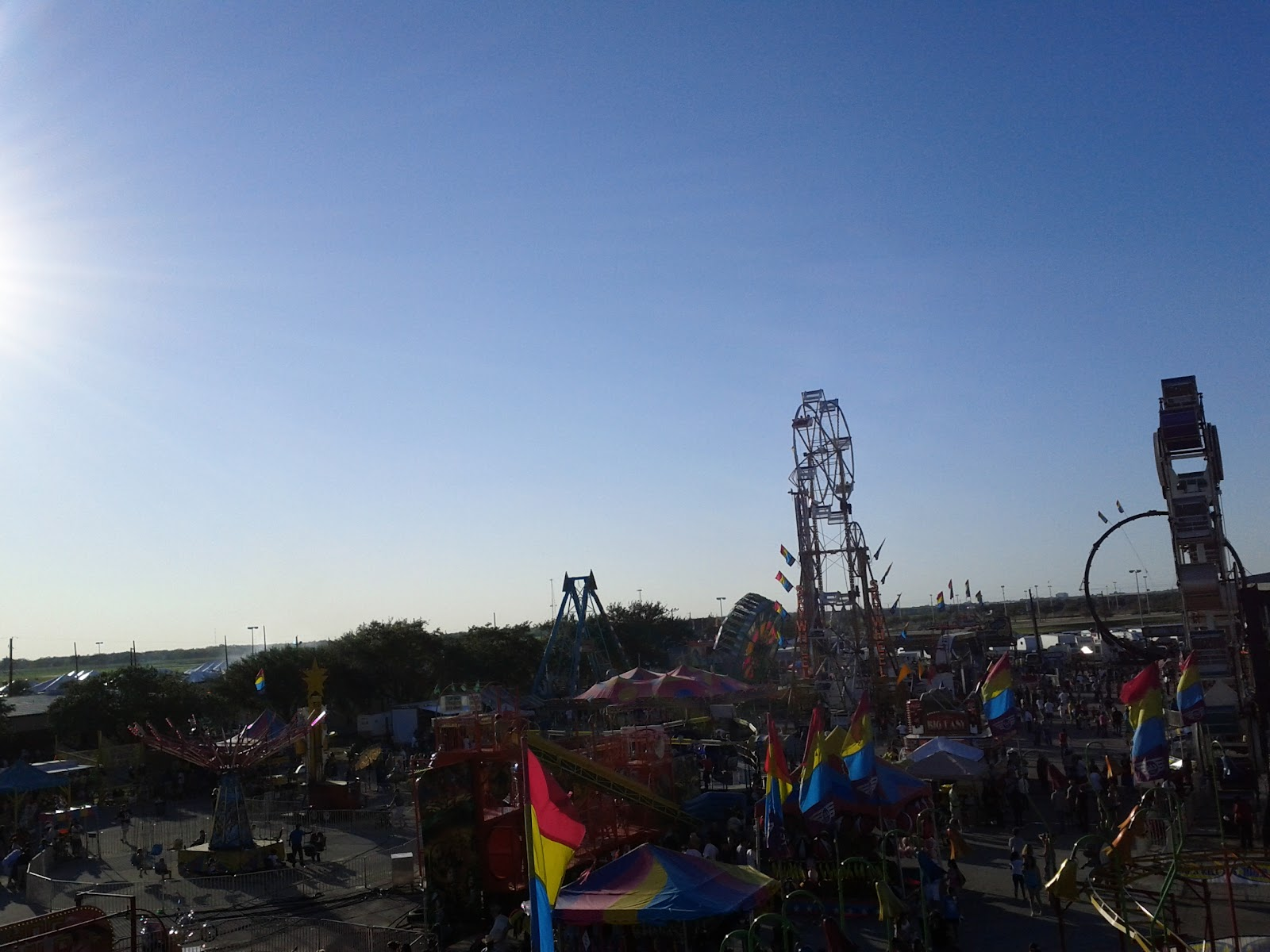 Fort Bend County Fair 2011 - IMG_20111001_174731.jpg