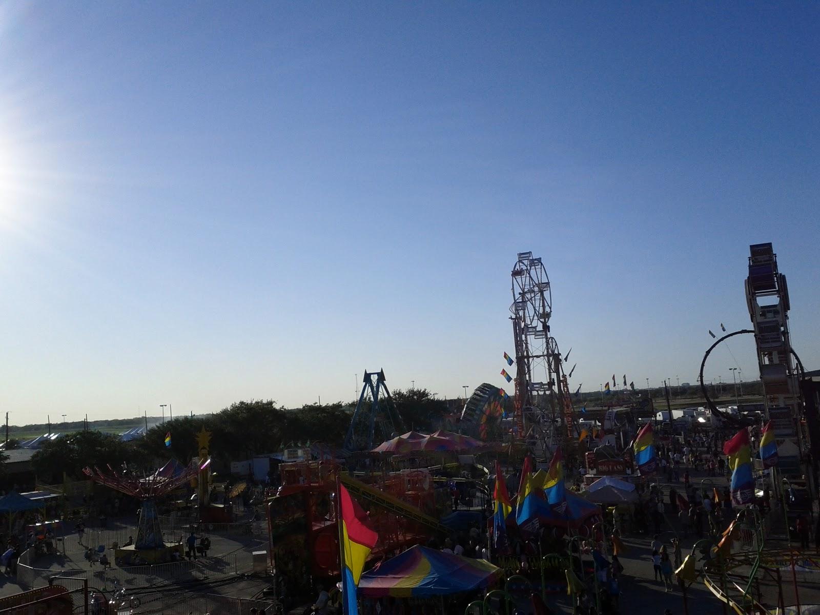 Fort Bend County Fair 2011 - IMG_20111001_174731.jpg