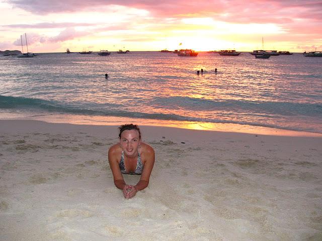 Из зимы в лето. Филиппины 2011 - Страница 7 IMG_0038%252520%25252810%252529
