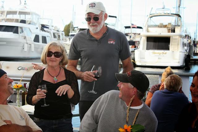 2013 Wine n Dine Oyster Run - IMG_6756.JPG