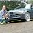 myke welling avatar image