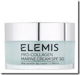 Elemis Pro Collagen Marine Cream SPF 30