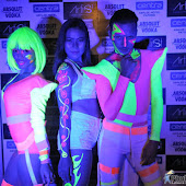 event phuket Glow Night Foam Party at Centra Ashlee Hotel Patong 016.JPG