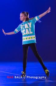 Han Balk Voorster Dansdag 2016-4919-2.jpg