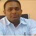 ஓட்டமாவடி சுகாதார வைத்திய அதிகாரியாக Dr.தாரிக் நியமனம்