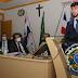 Vereador Guilherme de Weldon apresenta projeto para incluir professores na 1ª fase de vacinação