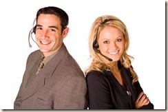 Arizona Home Loan Team Matt and Judy Callahan