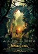 Watch The Jungle Book (2016) BluRay