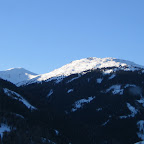 Innsbruck 3-5 feb 06 (11).jpg