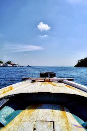 explore-pulau-pramuka-nk-15-16-06-2013-038