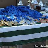 Campionato Regionale Sprint 2013 (Album 1 - Premiazioni)