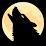 Carl Wolff's profile photo