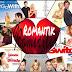 İzlenmeye Değer Romantik/Komedi Filmleri!