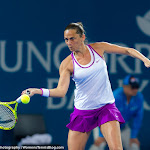 Roberta Vinci - 2016 Brisbane International -DSC_7910.jpg