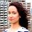 Jadira Figueroa's profile photo