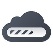 Cloupload (for CloudApp)