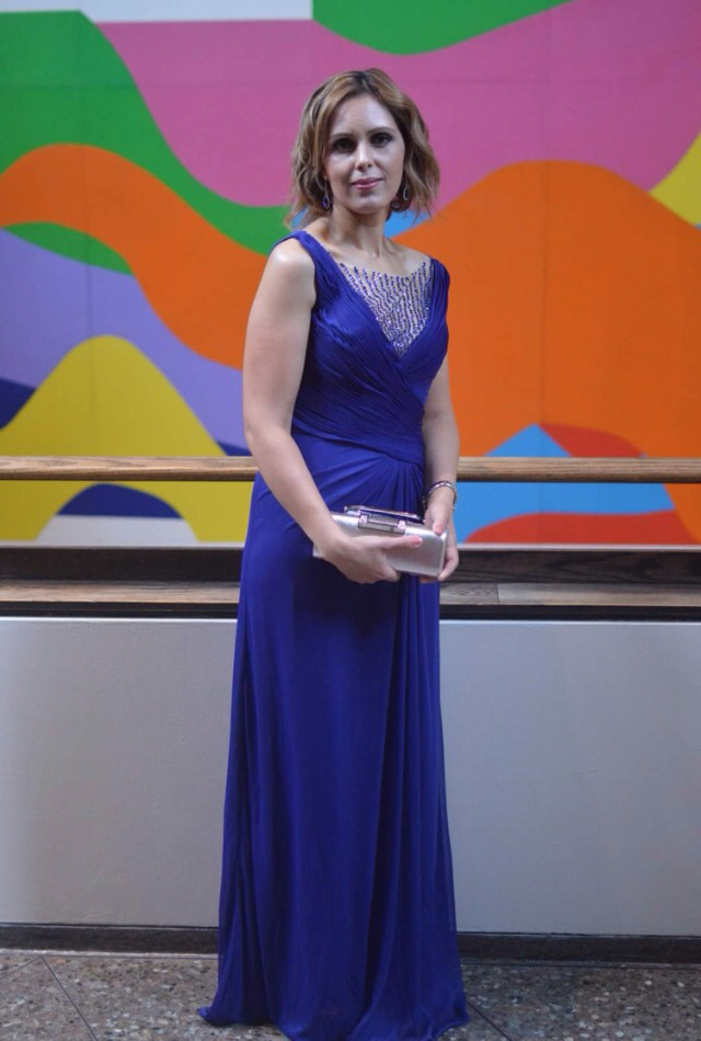 24th Annual Governors General Performing Arts Gala