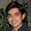 Mahaveer Kumar B's profile photo