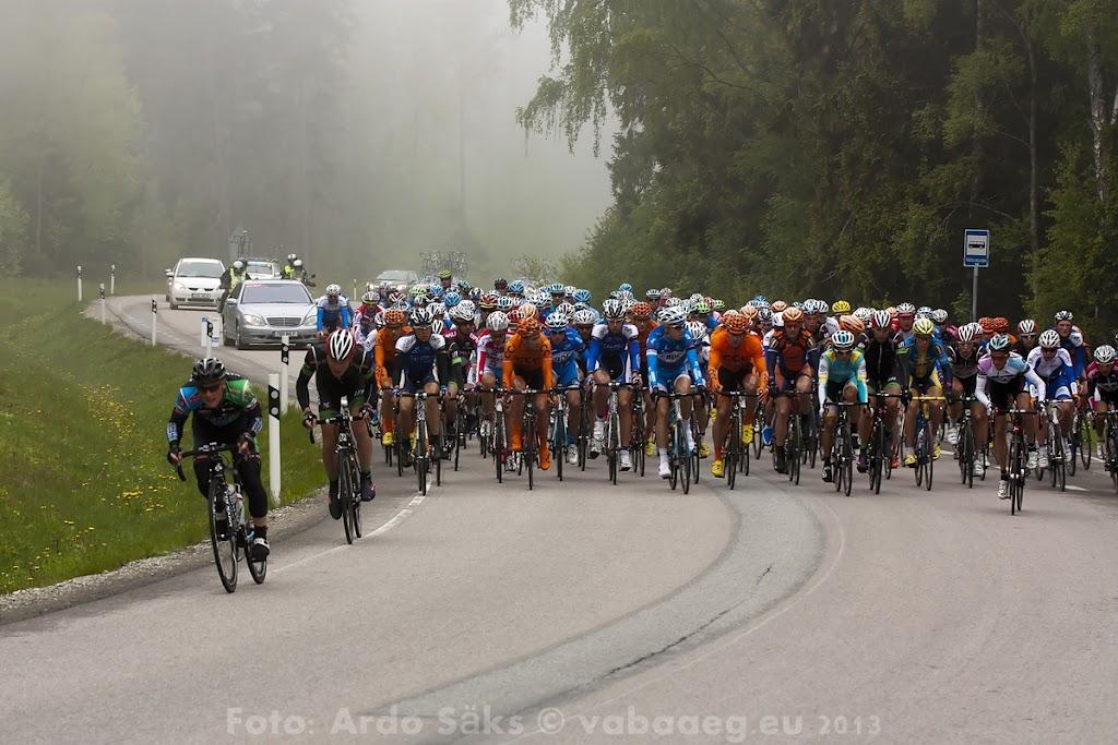 2013.05.30 Tour of Estonia, avaetapp Viimsis ja Tallinna vanalinnas - AS20130530TOE10S.jpg