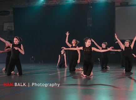 Han Balk Voorster dansdag 2015 avond-4691.jpg