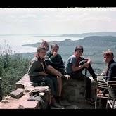 dia062-018-1968-tabor-szigliget.jpg