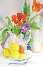 tulips and lemons.jpg