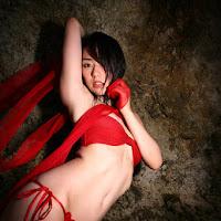 [DGC] No.621 - Momoko Tani 谷桃子 (87p) 52.jpg