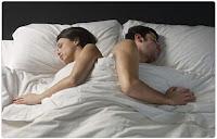 Cosas que todos deberíamos saber sobre el sueño