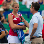 Karolina Pliskova - 2015 Bank of the West Classic -DSC_0944.jpg