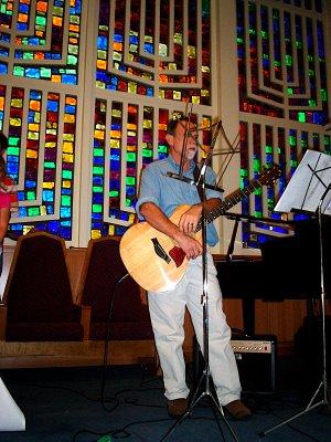 2008 Benefit Concert - 100_7136.JPG