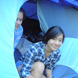 Laptaks - End of the Year Camp - End%2Bof%2Bthe%2BYear%2BCamp%2B-%2BAugust%2B2011%2B024.jpg
