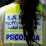 Forúm Defesacivil's profile photo