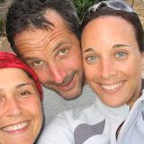 Voyages / 2007 - Sierra De Guara