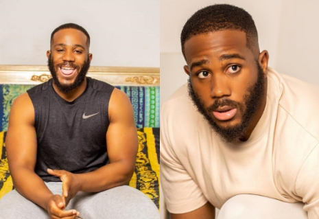 BBNaija 2020: Kiddwaya Wins The Head Of House Challenge For The Fifth Week